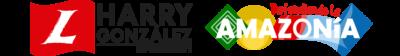 Harry Gonzalez Logo