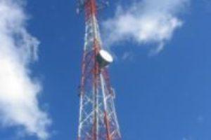 CAQUETÁ TENDRÁ DOS NUEVAS ANTENAS DE TELEFONÍA CELULAR …Gracias a las gestiones del Representante Harry González